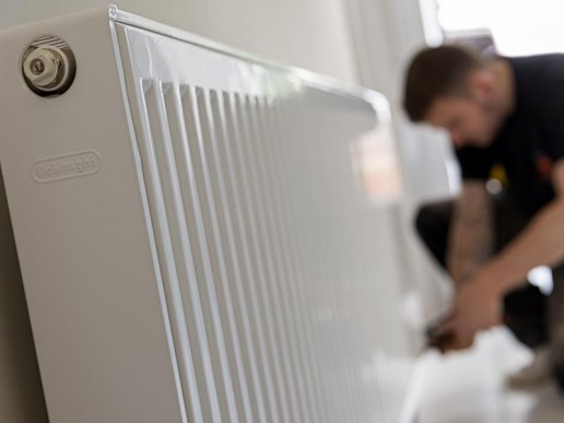 Our Heating Services