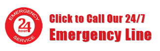 Click to Call 24/7 Emergency Line